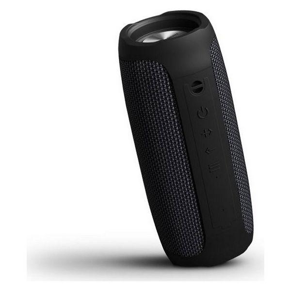 Altavoz Bluetooth Portátil Energy Sistem 3000 mAh 20W (1)