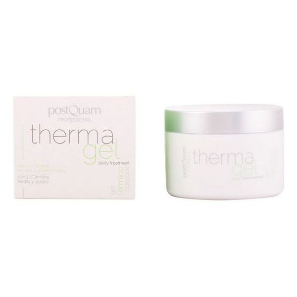 Anti-Cellulite Thermagel Postquam