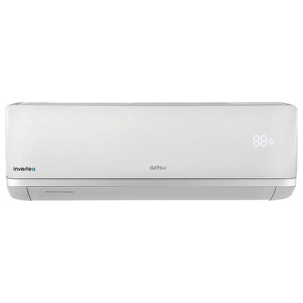 Air Conditioning Daitsu AS12KIDC Split Inverter A++/A+ White