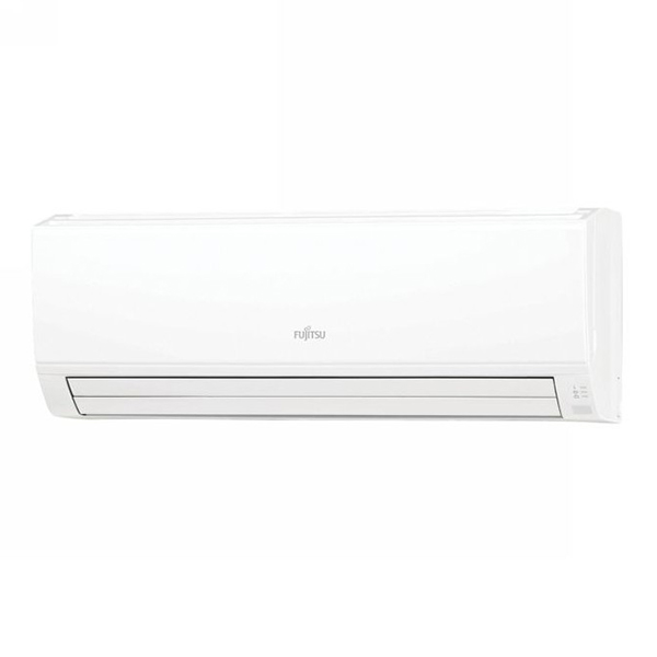 Air Conditioning Fujitsu ASY50UIKL Split Inverter A++/A+ 4472 fg/h White