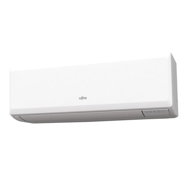 Air Conditioning Fujitsu ASY35UIKP Split Inverter A++/A+ 2923 fg/h White