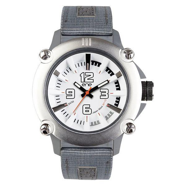 Reloj Hombre Ene 640000109 (51 mm)