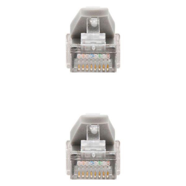 CAT 5e FTP Cable NANOCABLE 10.20.0600 0.5 M