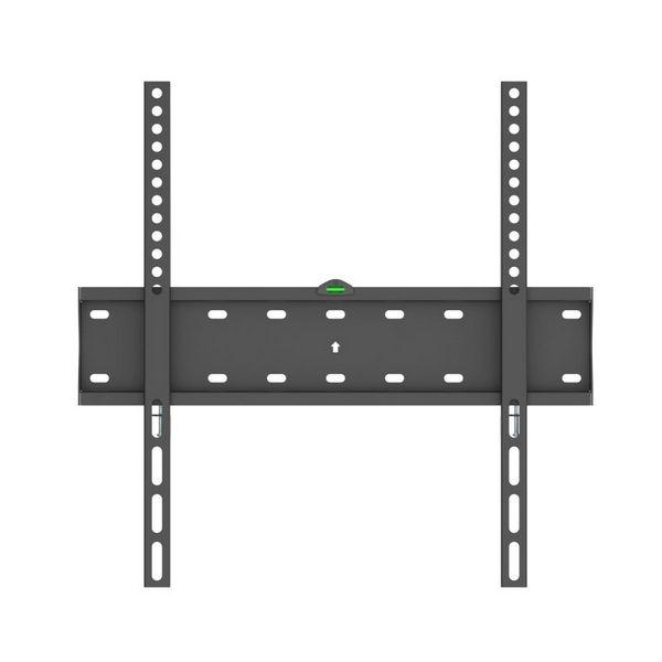 Fixed TV Support TooQ LP4155F-B 32