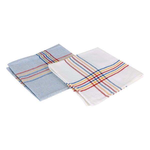 Cleaning cloth/duster Supernet (52 x 52 cm)