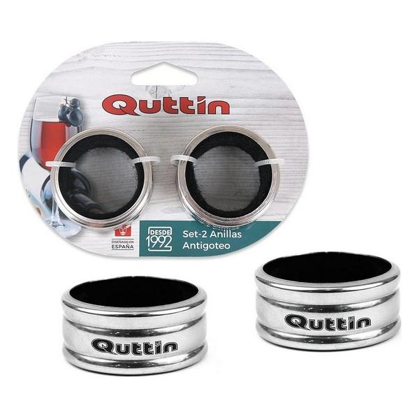 Drip ring Quttin (2 pcs)