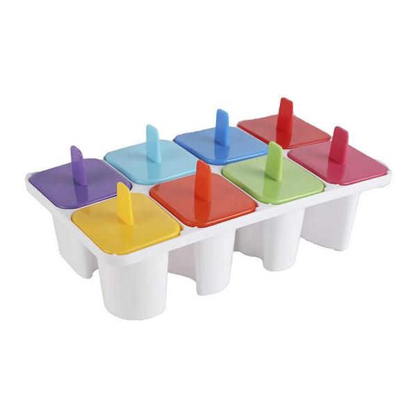 Ice-cream Mould Privilege Multicolour