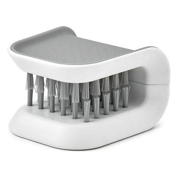 cleaner Confortime Kives (8,5 x 5,5 x 8,5 cm)