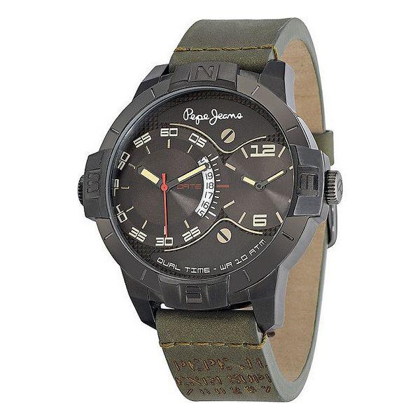 Reloj Hombre Pepe Jeans R2351107003 (42 mm)
