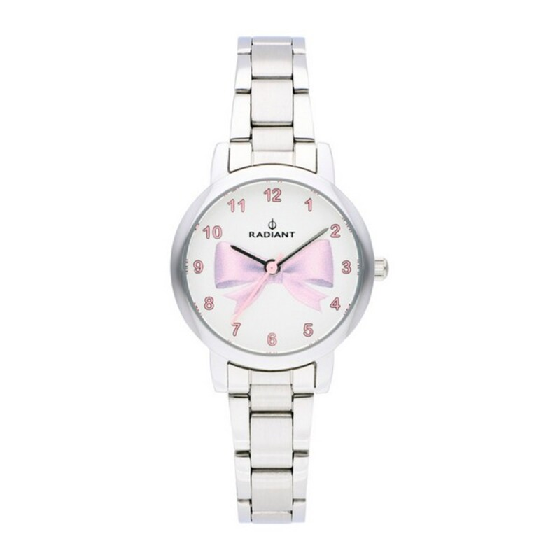Reloj Infantil Radiant RA497201 (28 mm)