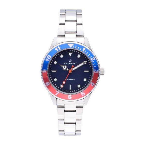 Reloj Infantil Radiant RA502201 (35 mm)