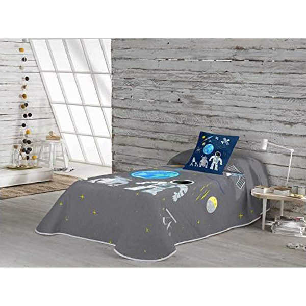 Bedspread (quilt) Berto Cool Kids (Bed 105)