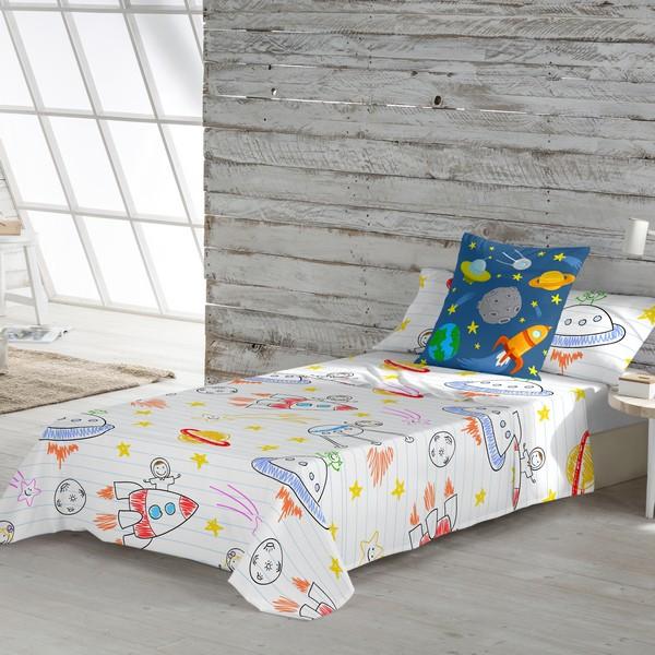 Bedding set Cool Kids Lluc B