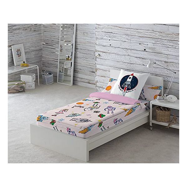 Quilt Cover without Filling Bera Cool Kids (Bed 90)