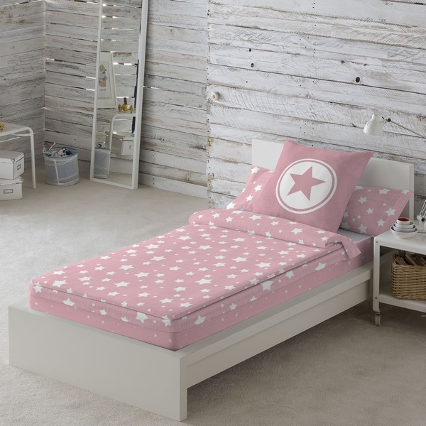 Quilt Cover without Filling Cool Kids Ivett B (Bed 90)