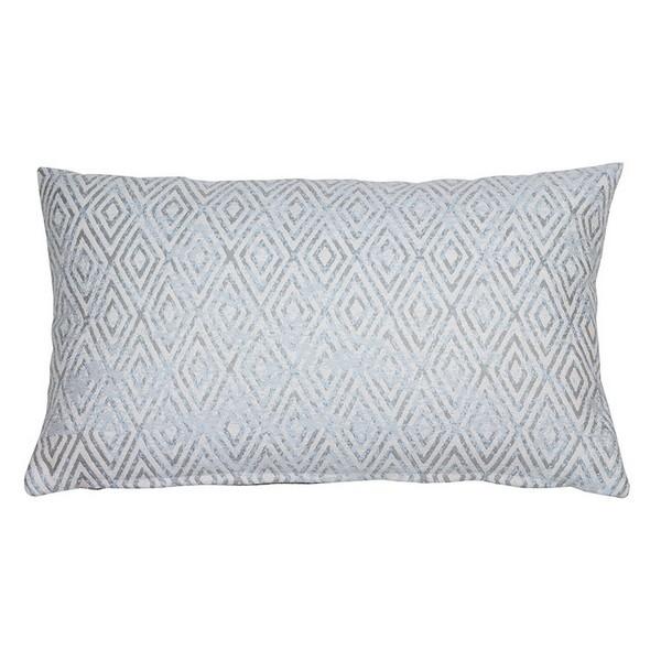 Cushion Amanda Coord (30 x 50 x 10 cm)