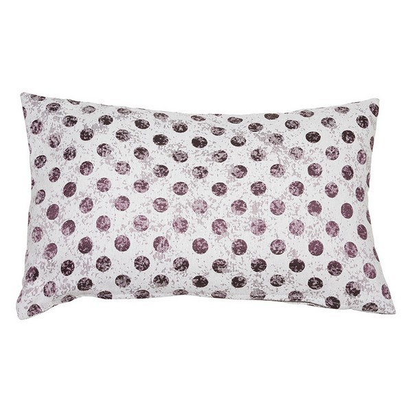 Cushion Celda Coord (30 x 50 x 10 cm)