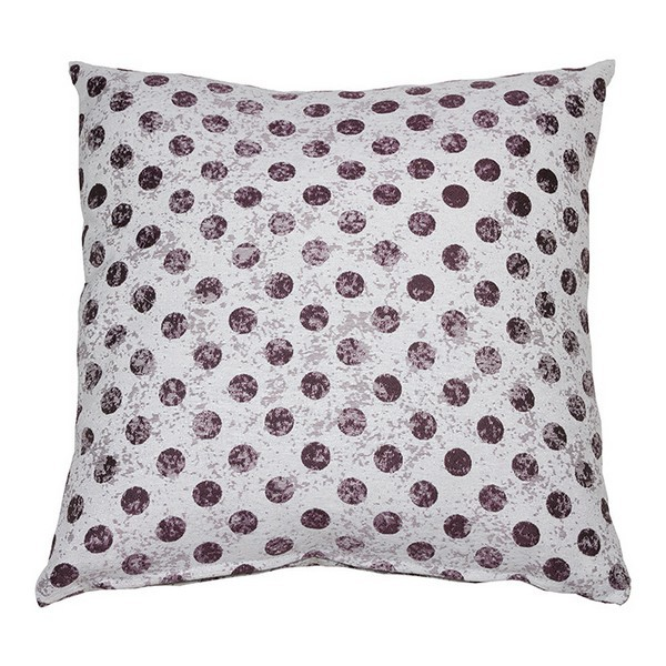 Cushion Celda Coord (45 x 45 x 10 cm)
