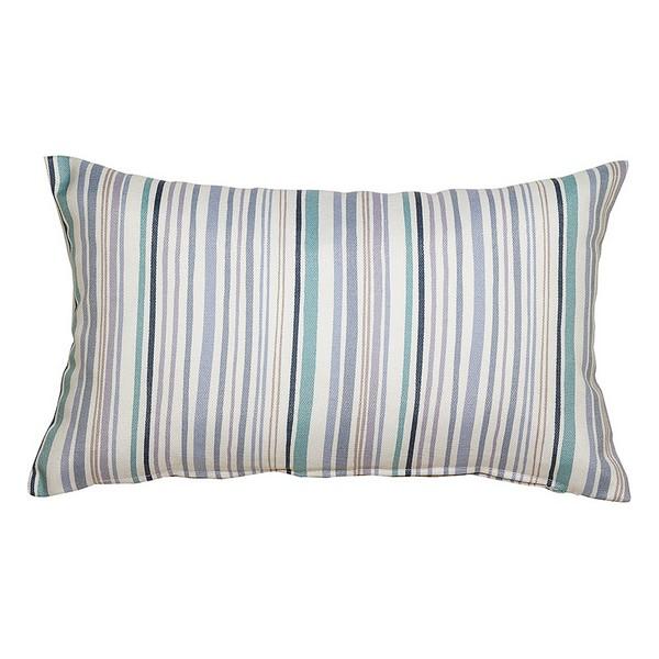Cushion Roraima Blue