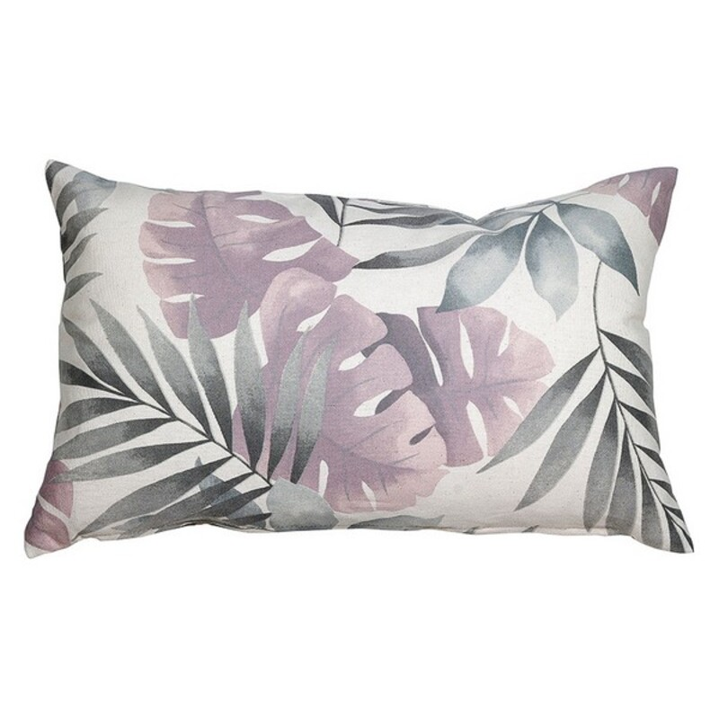 Cushion Bohemian Grey