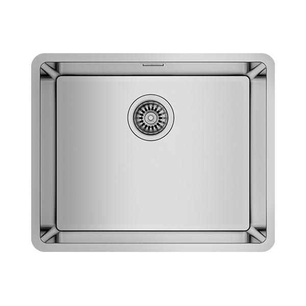 Sink with One Basin Teka PureLine 60 cm