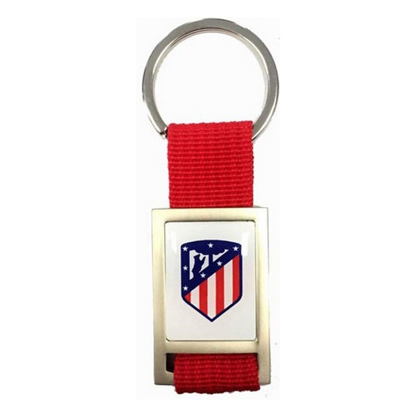 Portachiavi Atlético Madrid 5001088