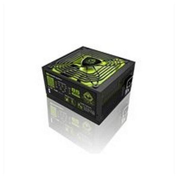 Fuente de Alimentación Gaming KEEP OUT FX700B 14 cm PFC AVO OEM 700W