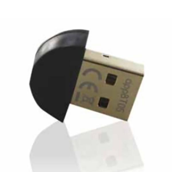 Adaptor approx! AAOAUS0130 APPBT05 USB Bluetooth 4.0
