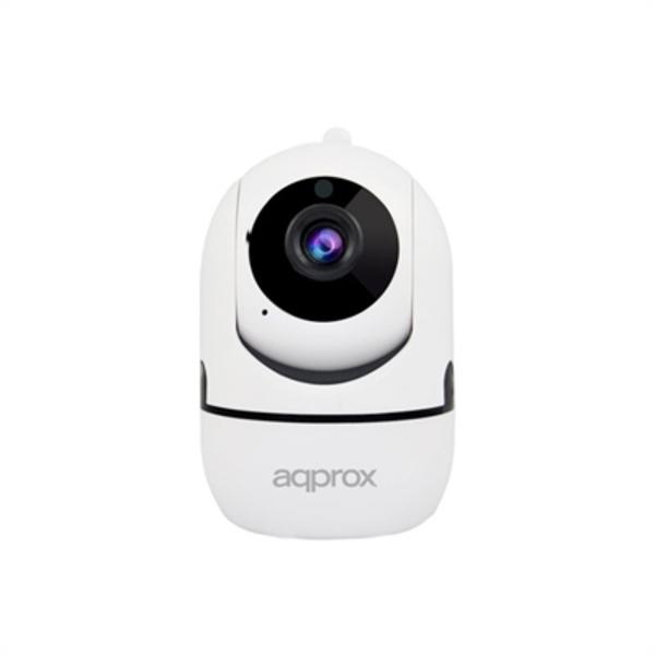 IP camera approx! APPIP360HD HD WiFi 5W
