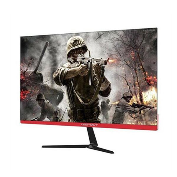 Gaming Monitor KEEP OUT XGM272K 27