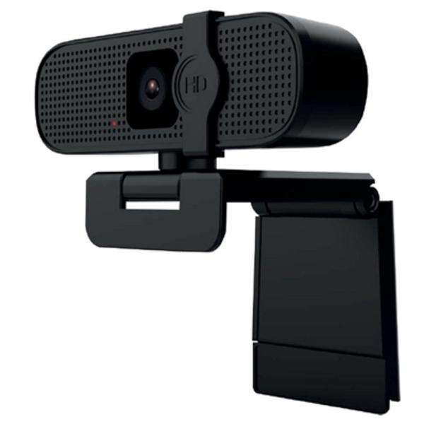 Webcam approx! APPW920PRO 2K Autofocus