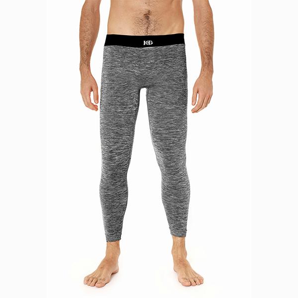 Sports Leggings for Men Sport Hg HG-9030