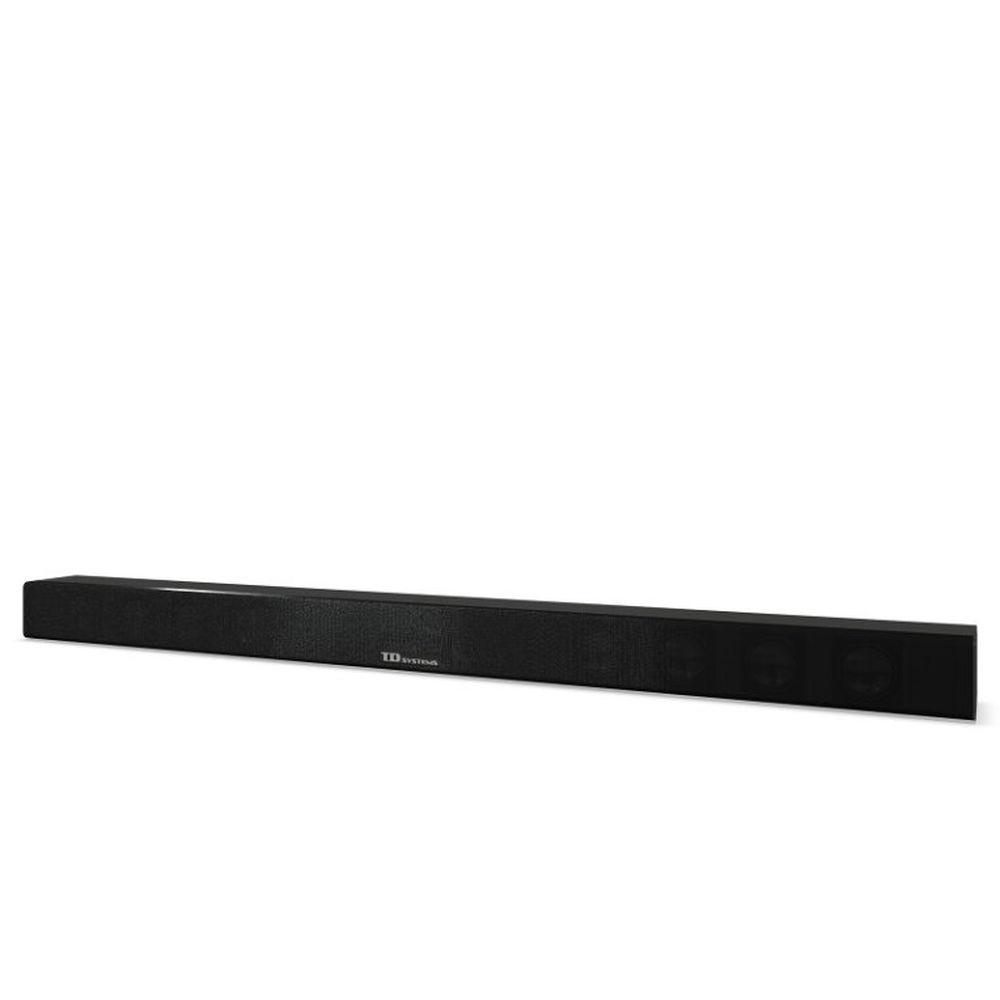 Soundbar TD Systems SB40E11 40 W