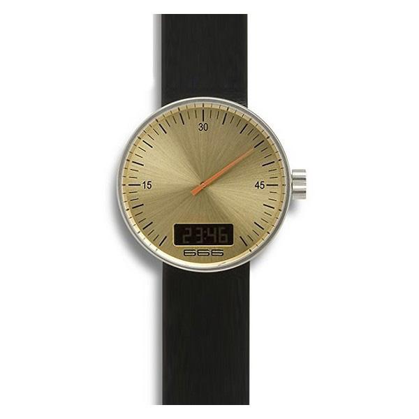 Men's Watch 666 Barcelona 004 (48 mm)