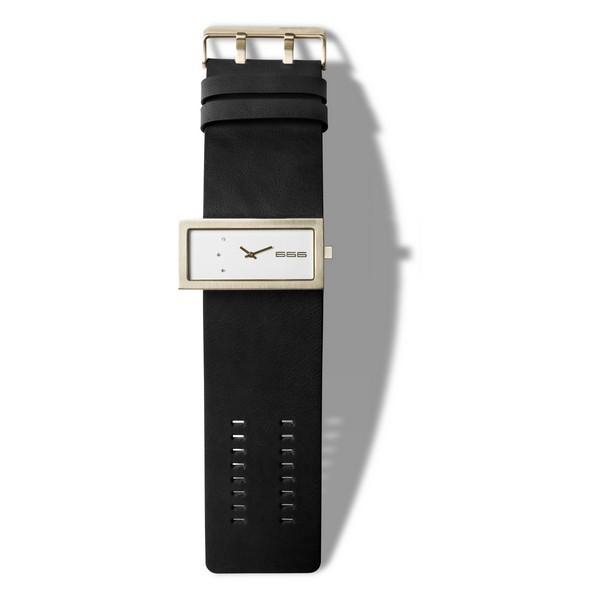 Reloj Mujer 666 Barcelona 130 (55 mm)