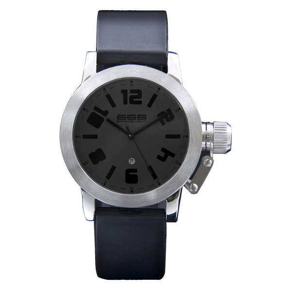 Men's Watch 666 Barcelona 210 (40 mm)