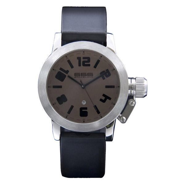 Men's Watch 666 Barcelona 211 (40 mm)