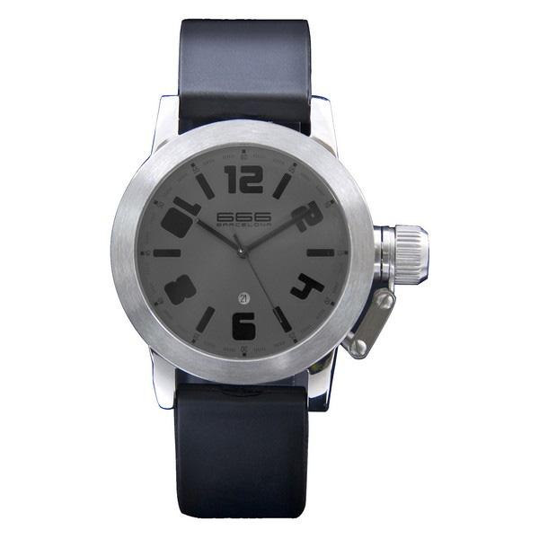 Men's Watch 666 Barcelona 212 (40 mm)