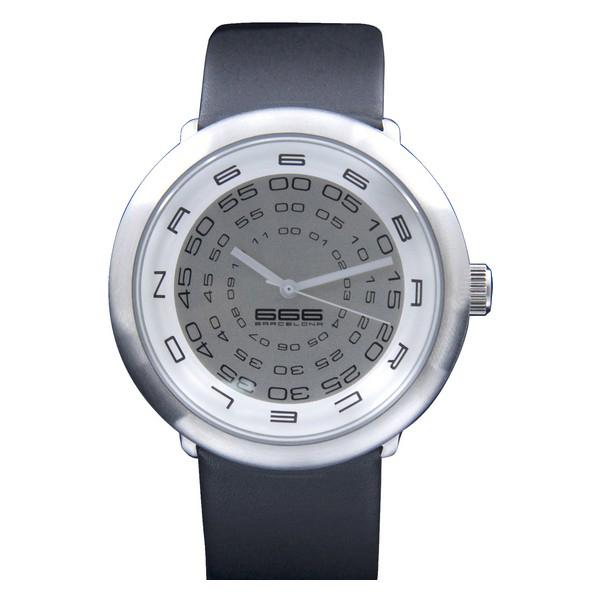Men's Watch 666 Barcelona 230 (43 mm)
