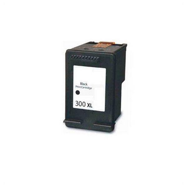 Reciklirana kartuša s črnilom Inkoem H300XL