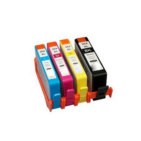 Compatible Ink Cartridge Inkoem 364