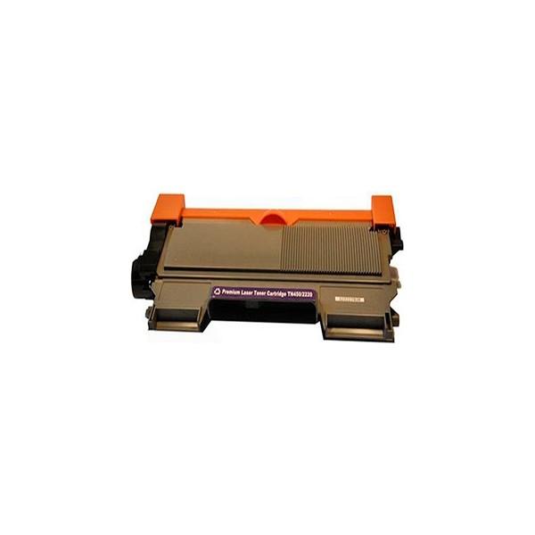 Compatible Toner Inkoem TN2220/2010 Black