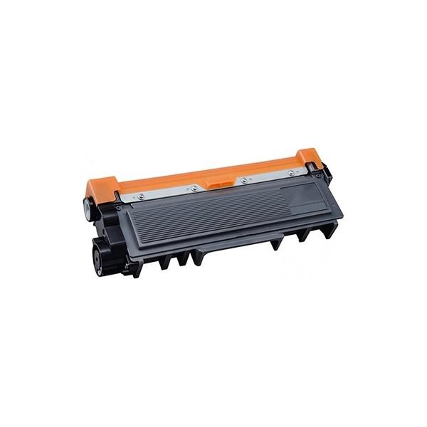 Compatible Toner Inkoem TN2320 Black