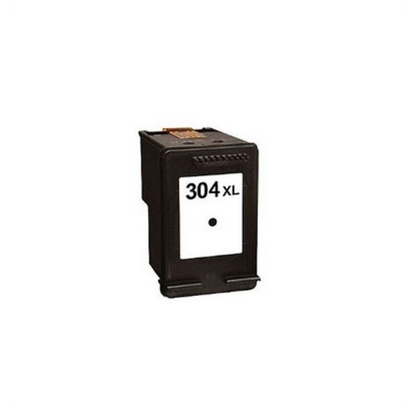 Cartucho de Tinta Reciclada Inkoem H-304XL
