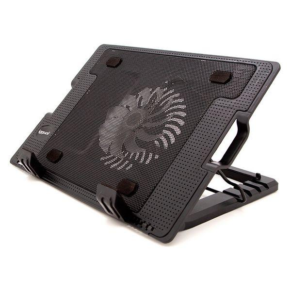 Cooling Base for a Laptop iggual RP1V17 17