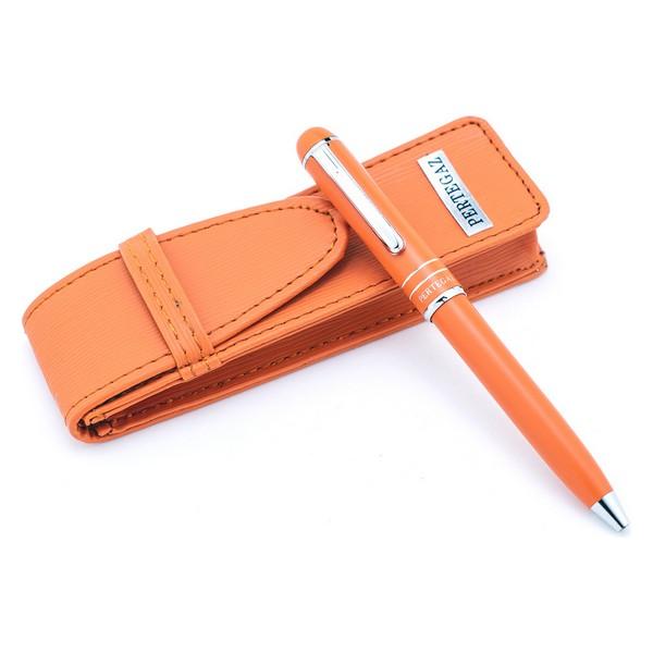 Bolígrafo Pertegaz PE99008 (2)