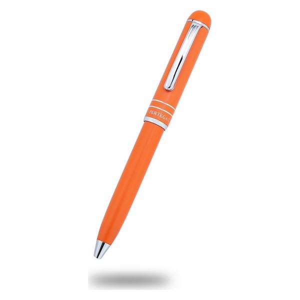 Bolígrafo Pertegaz PE99008 (1)