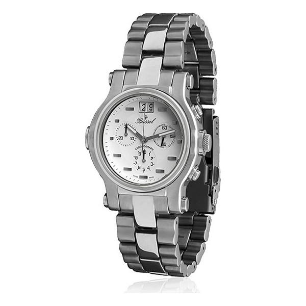 Men's Watch 60096B (Ø 40 mm)