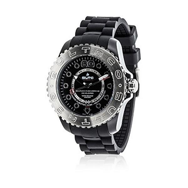 Reloj Hombre Bultaco BLPB45A-CB2 (45 mm)