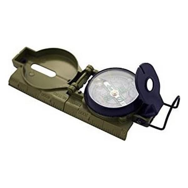 Compass Softee 12031 Blue